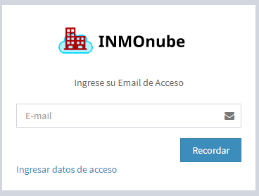 INMOnube_recordarPassword